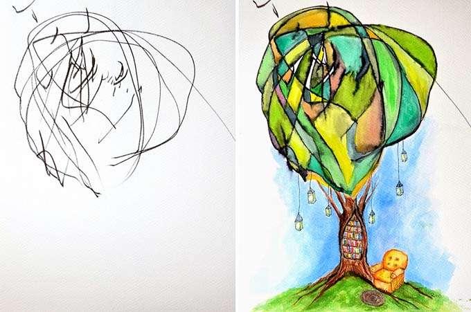 desenhos_criança_ruth_ oosterman_tramp  (2)