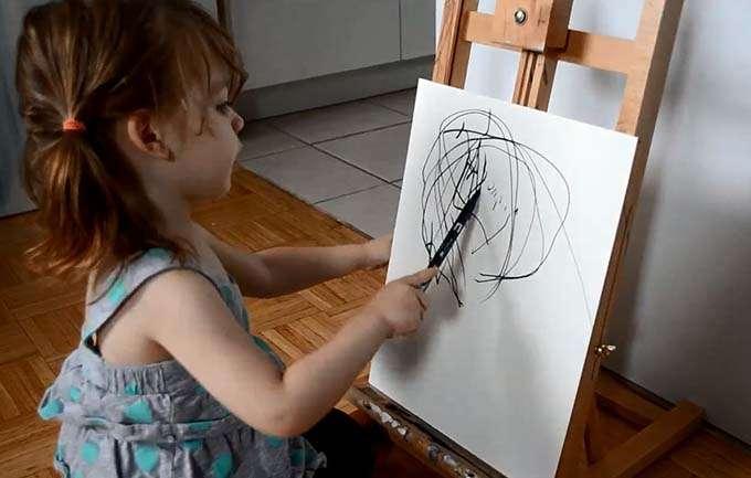 desenhos_criança_ruth_ oosterman_tramp  (7)