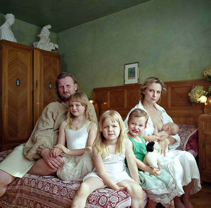 fotos_família_dita_pepe_tramp (4)