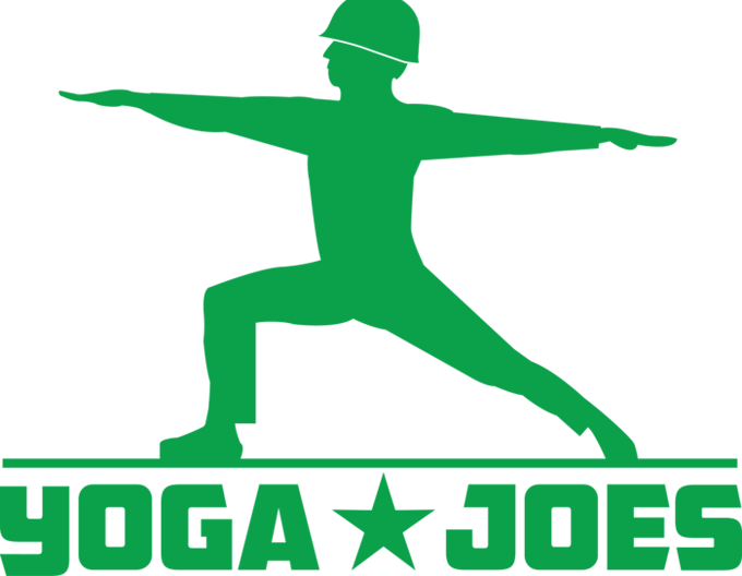 bonecos_guerra_yoga_dan_abramson_tramp (1)