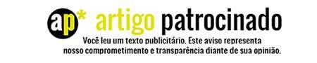 artigo_patrocinado