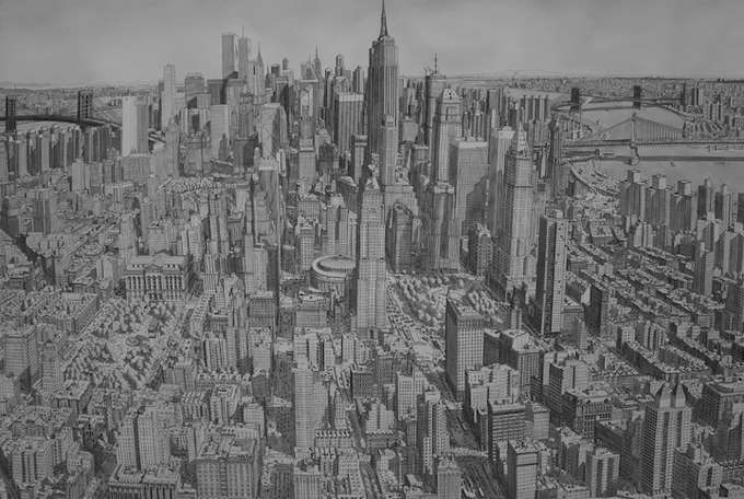 desenhos_realistas_cidades_mundo_stefan_bleekrode_tramp  (2)
