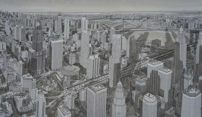desenhos_realistas_cidades_mundo_stefan_bleekrode_tramp  (7)