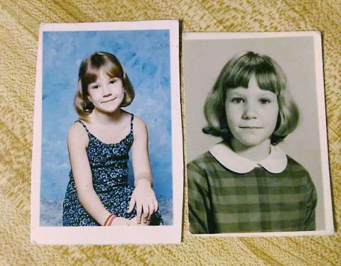 família_fotos_gerações_semelhanças_tramp (15)