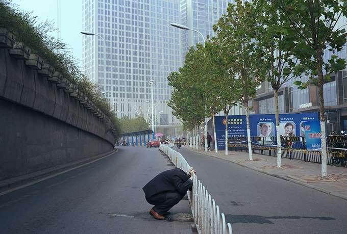 fotos_expontâneas_tao_liu_tramp (20)