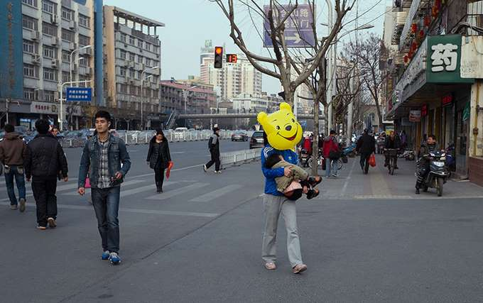 fotos_expontâneas_tao_liu_tramp (7)