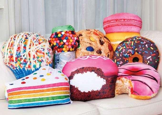 travesseiros_criativos_tramp (15)
