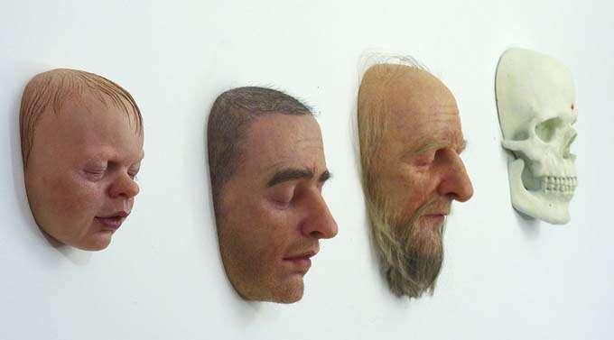 esculturas_hiper-realistas_giovani_caramello_tramp (7)