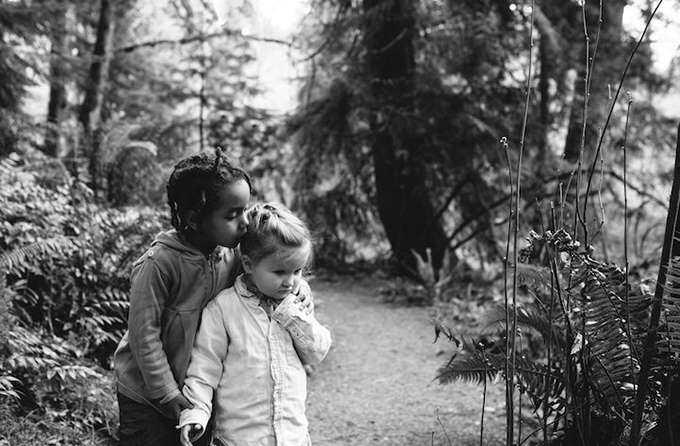 fotos_amizade_irmãs_adoção_anna_larson_tramp (3)
