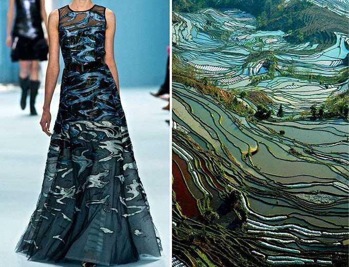vestidos_contraste_natureza_moda_tramp (11)