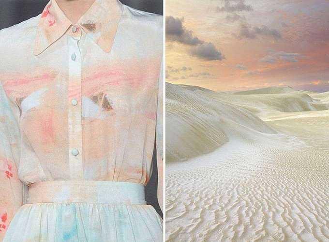 vestidos_contraste_natureza_moda_tramp (19)