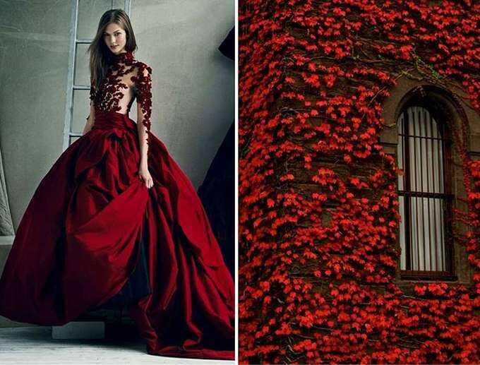 vestidos_contraste_natureza_moda_tramp (2)