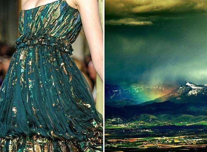 vestidos_contraste_natureza_moda_tramp (21)