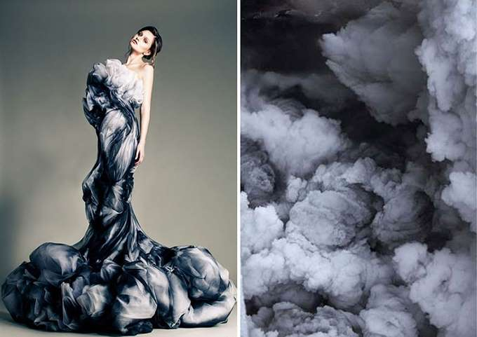 vestidos_contraste_natureza_moda_tramp (23)