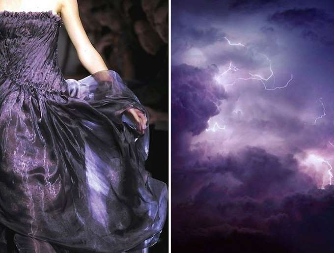 vestidos_contraste_natureza_moda_tramp (3)