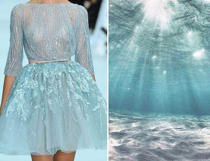 vestidos_contraste_natureza_moda_tramp (6)