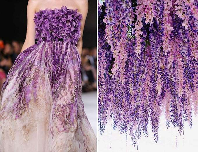 vestidos_contraste_natureza_moda_tramp (9)