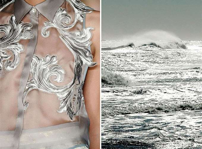 vestidos_contraste_natureza_moda_tramp
