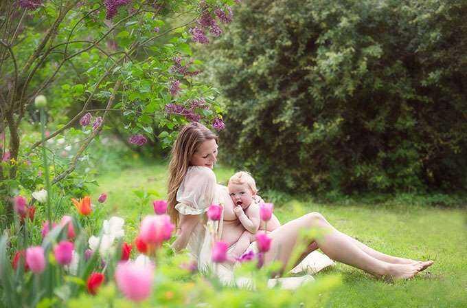 fotos_série_aleitamento_materno_tammy_nicole (15)