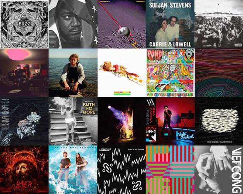 discos_internacionais_2015-tramp